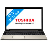 Toshiba Satellite L70-B-150 Azerty