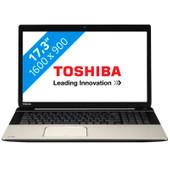 Toshiba Satellite L70-B-150