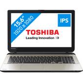 Toshiba Satellite L50-B-1NQ