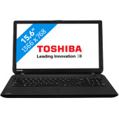 Toshiba Satellite C50-B-14Z Azerty