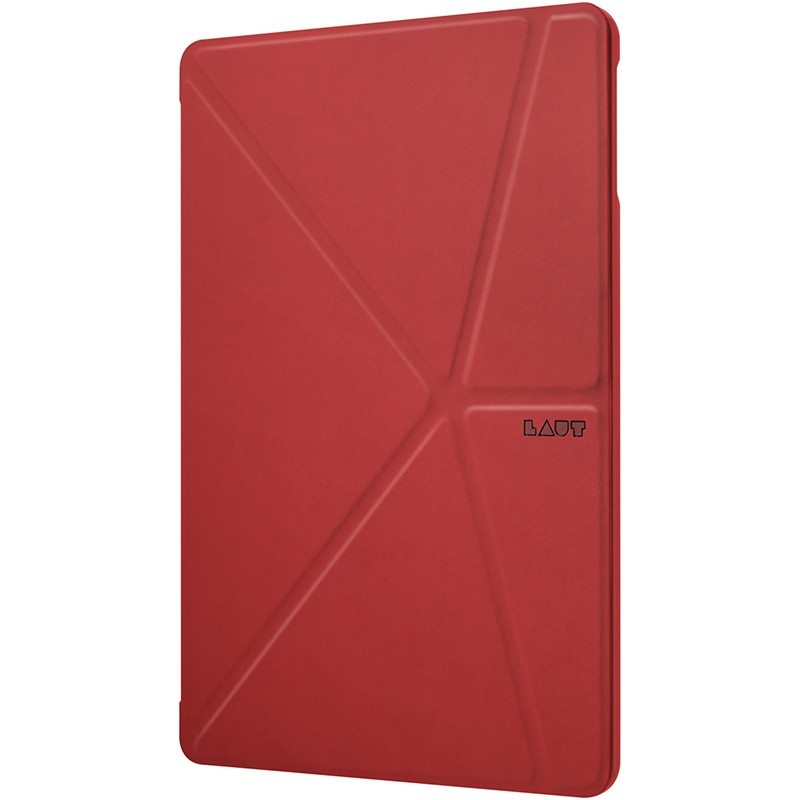 Laut Trifolio Apple Ipad Air 2 Rood