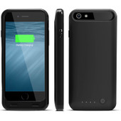 Xtorm (A-Solar) Power Pack AM412 Apple iPhone 6