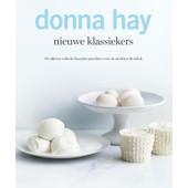 Nieuwe Klassiekers - Donna Hay