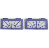 Neato XV Series High Performance Filters (2 pack)