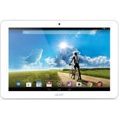 Acer Iconia Tab 10 A3-A20FHD Wifi 16GB