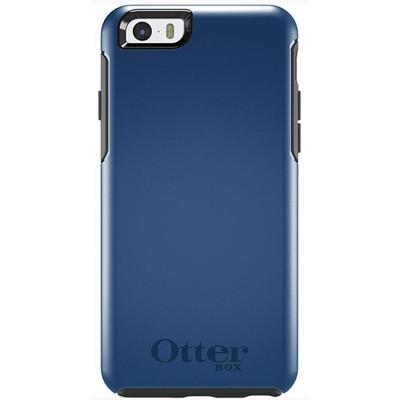 OtterBox Symmetry Case Apple iPhone 6 Blauw