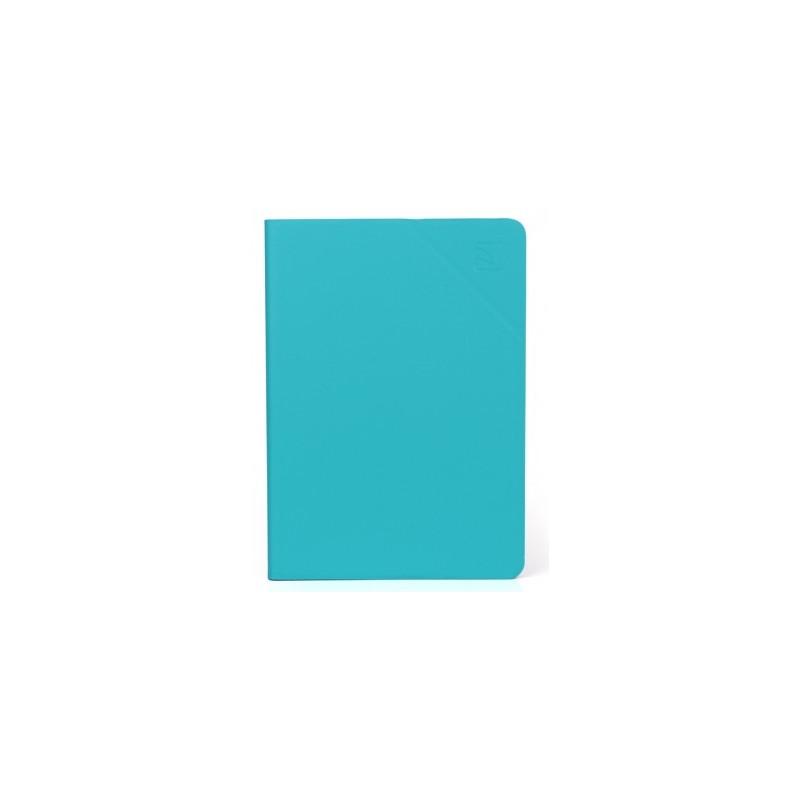 Tucano Angolo Folio Case Apple Ipad Air 2 Blauw