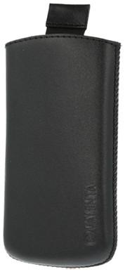 Valenta Pocket Classic 33 Zwart