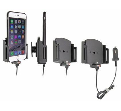 Brodit Active Holder Apple iPhone 6 Plus with Skin Slim