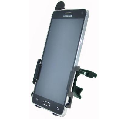 Haicom Car Holder Vent Mount Samsung Galaxy Note 4 VI-378