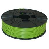 ABS Groene Filament 1,75 mm (0,75 kg)