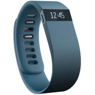 Fitbit Charge Slate - Large