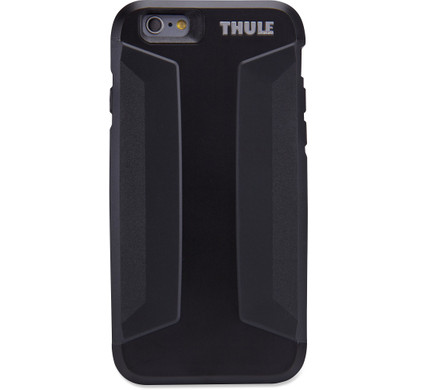 Thule Atmos X3 Apple iPhone 6/6s Zwart