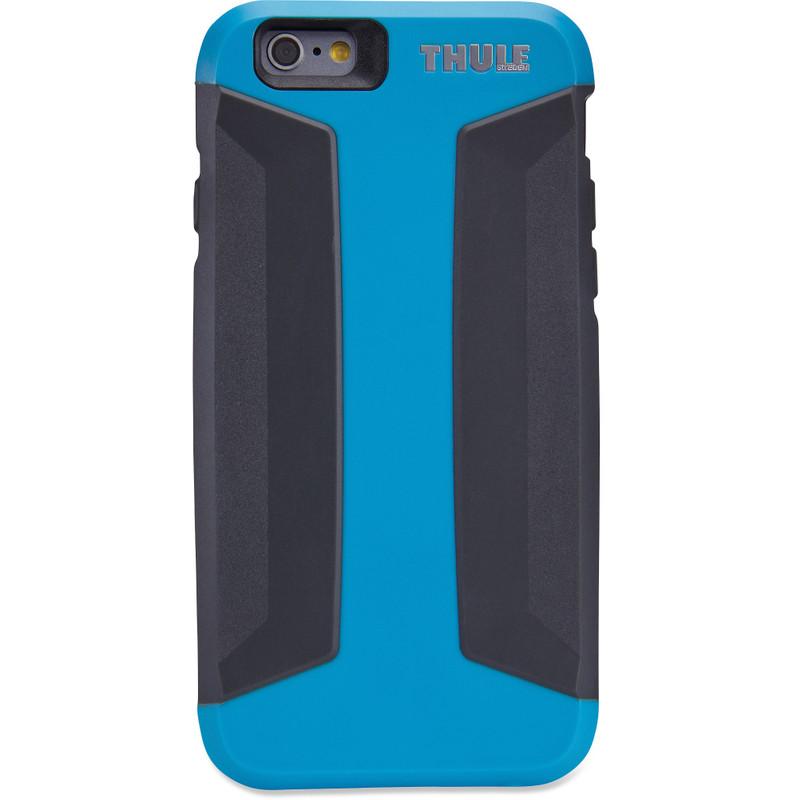 Thule Atmos X3 Apple iPhone 6 Plus Blauw