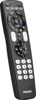 Philips SRP4004