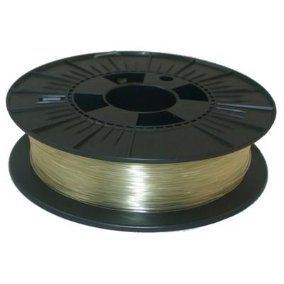 PVA Oplosbare filament 1,75 mm (0,5 kg)