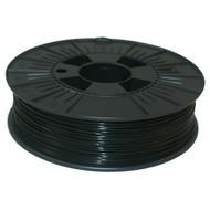 PLA Zwarte Filament 1,75 mm (0,75 kg)