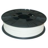 PLA Witte Filament 1,75 mm (0,75 kg)