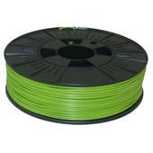 PLA Groene Filament 1,75 mm (0,75 kg)