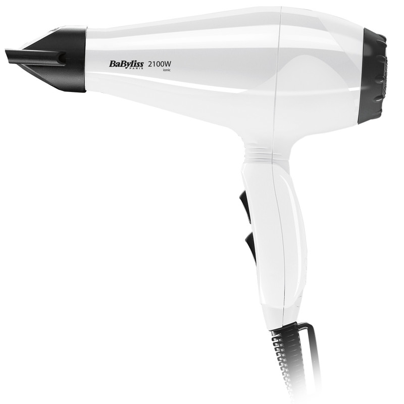 Babyliss 6610wpe