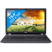 Acer Aspire ES1-512-C2DL