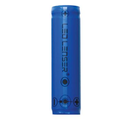 Led Lenser Battery Pack L-ion for P5R