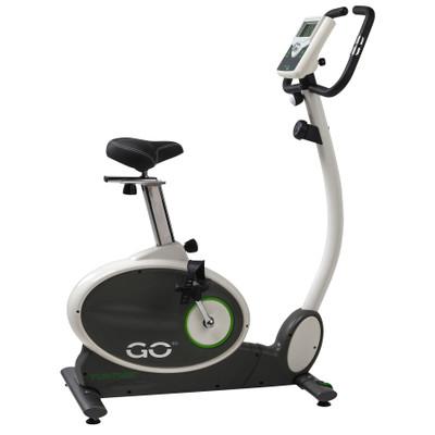 Tunturi Bike GO 30