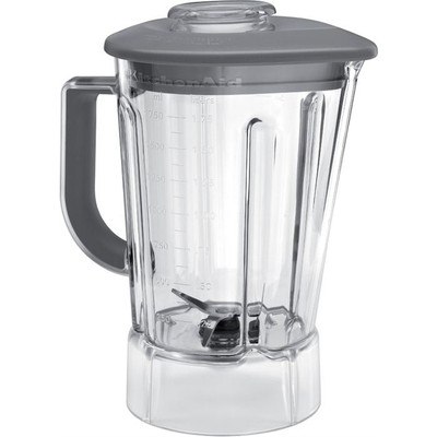 Image of KitchenAid 5KPP56EL 1,75 liter blenderkan