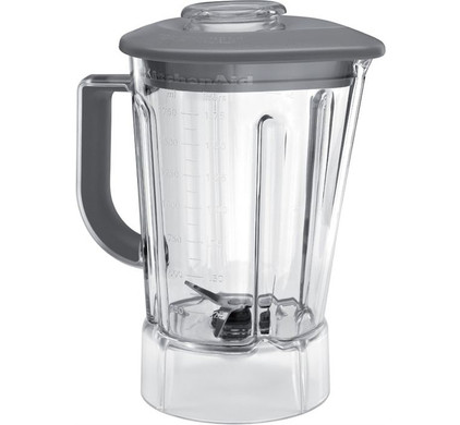 KitchenAid 5KPP56EL 1,75 liter blenderkan