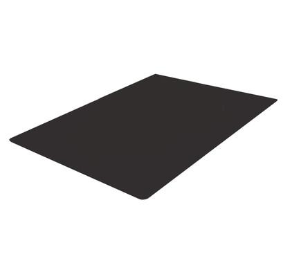 Tunturi Floor Protection Mat Set 120 x 180 cm