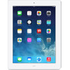 Alle accessoires voor de Apple iPad 4 Wifi + 4G 16 GB wit (met Retina-display)