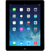 Alle accessoires voor de Apple iPad 4 Wifi + 4G 16 GB zwart (met Retina-display)