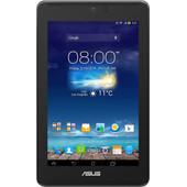 Asus Fonepad 7 LTE Zwart