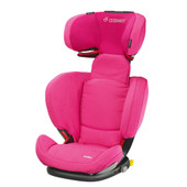 Maxi-Cosi RodiFix Berry Pink