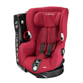 Maxi-Cosi Axiss Robin Red