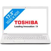 Toshiba Satellite C70D-B-326 Azerty