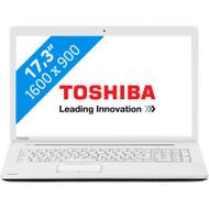 Toshiba Satellite C70D-B-34K