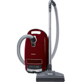 Miele Complete C3 Cat & Dog PowerLine Braambesrood SGEE1