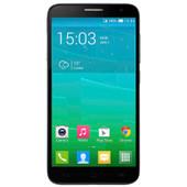 Alcatel One Touch Idol 2 S Grijs