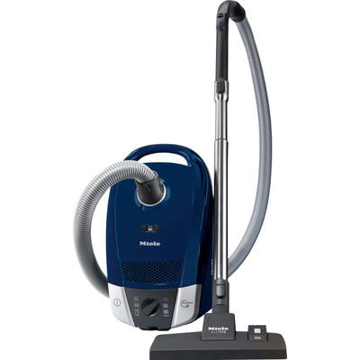 Miele Compact C2 - PowerLine - stofzuiger