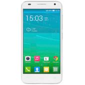 Alcatel One Touch Idol 2 Mini S Wit