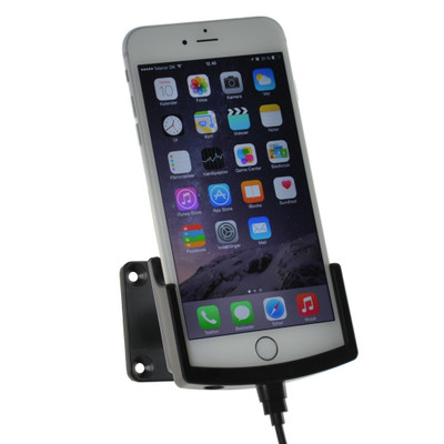 Fix2Car Active Holder Apple iPhone 6 Plus