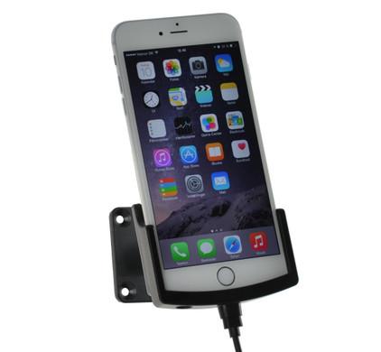 Fix2Car Active Holder Apple iPhone 6 Plus