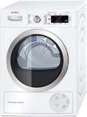 Bosch WTW87560FG