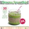 Het Groene Smoothieboek - Sven & Jennifer