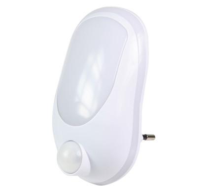 Een Ranex Led Nachtlamp Met Bewegingsmelder  te koop aangeboden