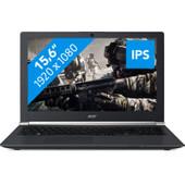 Acer Aspire VN7-591G-768L