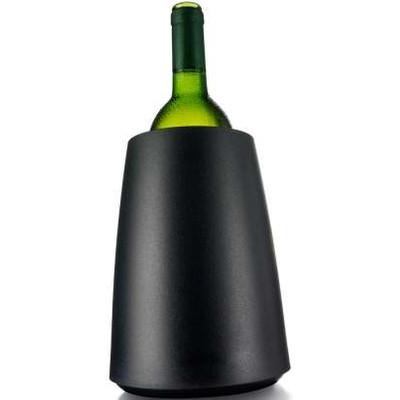 Image of Vacu Vin Active Elegant