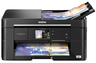 Brother MFC-J5620DW