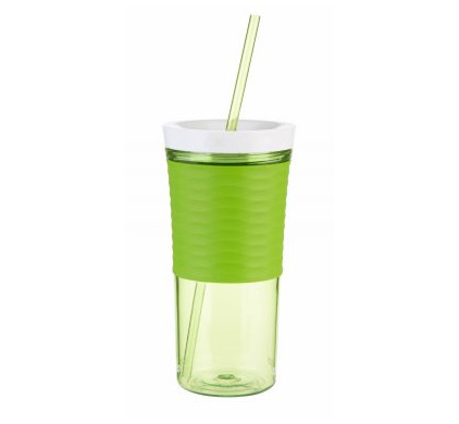 Contigo Drinkbeker Shake 'n Go Groen